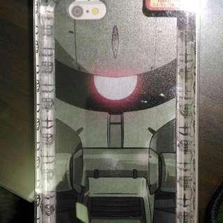 機動戰士 Iphone 6 保護殼