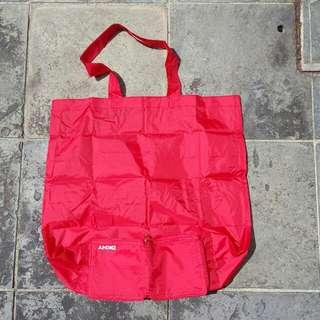 DKNY Flexible Bag