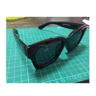 抗UV400 墨鏡