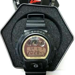 G-Shock Watch 手錶