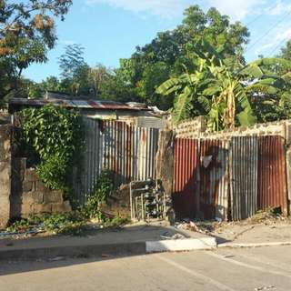 70 Sqm Vacant Lot For Lease