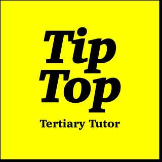 ★ITE Poly Uni Tutor ITE Polytechnic University School Subject Tip Top Tertiary Tutor Tutoring Tuition Group Individual Bachelor Of Commerce Diploma In Interior Design 2D 3D Sketchup Sketch Up