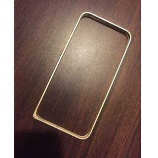 Iphone6/6as金屬邊框