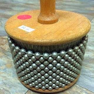 Cabasa (珠球)打擊樂器