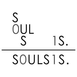 徵求 Soulsis家的商品 (小安 Nude)