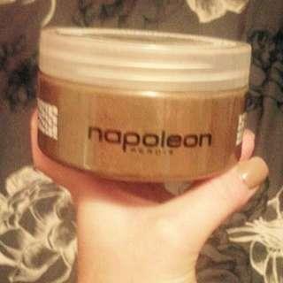 Napoleon tan