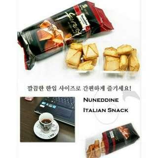 現貨~韓國  😋Nuneddine奶油千層酥😋