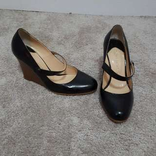 Tony Bianco Shoes