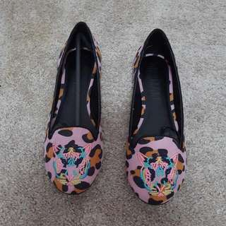 Mr & Mare Shoes