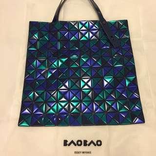 Bao Bao Issey Miyake Bag (Brand New)