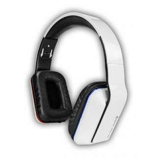 #2016vday 產品型號:IPEM-7001 產品名稱:手機專用耳機麥克風
