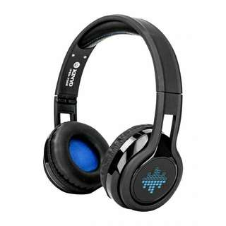 產品型號:IPEM-7002 產品名稱:手機用耳機麥克風