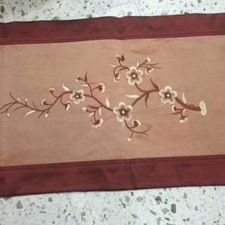 BN Table Runner