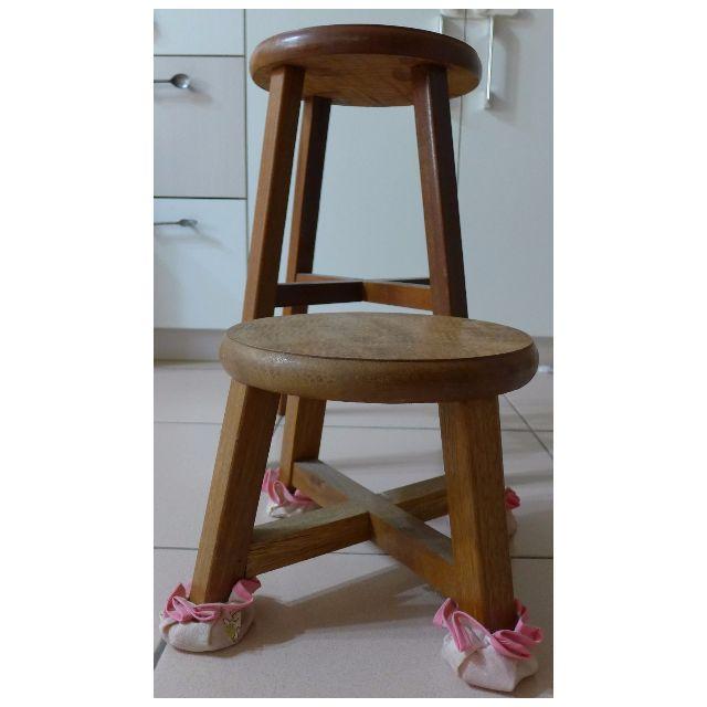 高腳椅.生子椅.圓椅.富貴椅.訂婚椅.婚禮小物.結婚用品