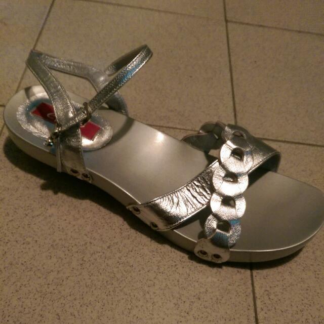 🎉全新🎉 Effie 涼鞋