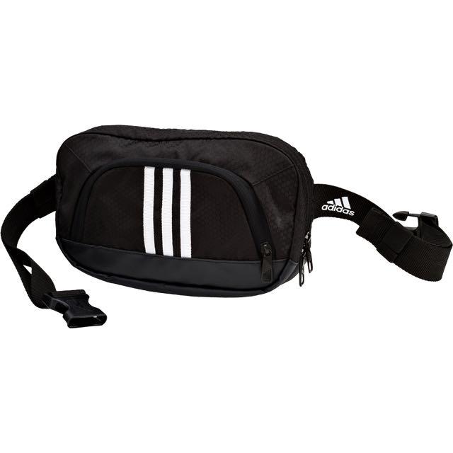 9c921fefbdf0 adidas pouch bag Sale