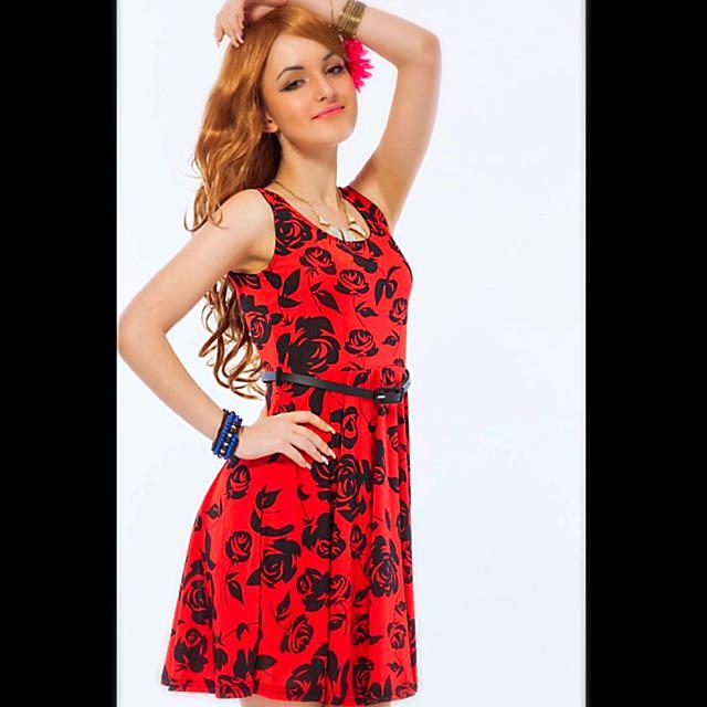03dc1ced1bf5f GGR Range Of Short Chic Smart Dresses