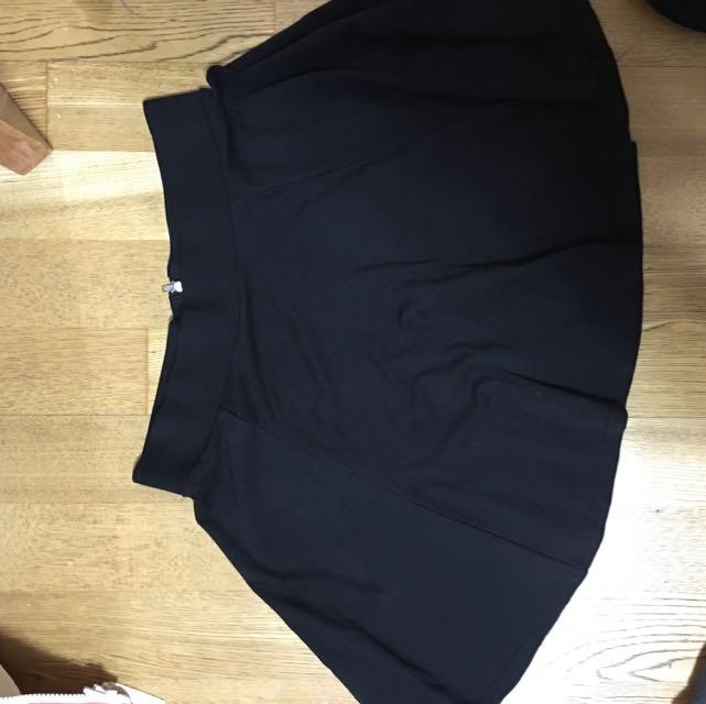 (免運)H&M裙子