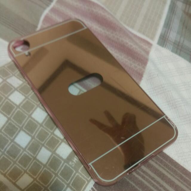 HTC 820 手機殼全新