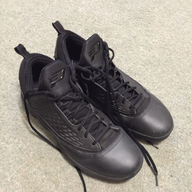 Jordan CP3 6 AE Basketball Shoes