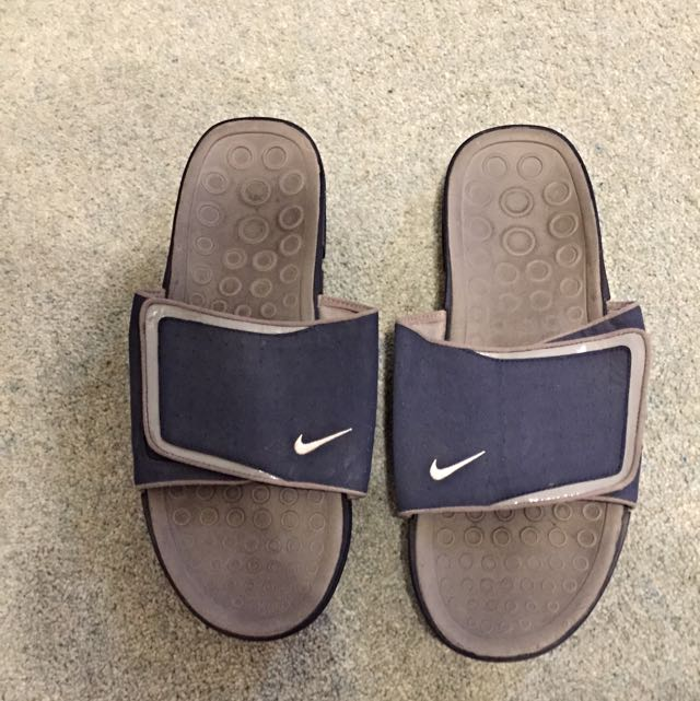 Nike Sandals Thongs Slip Ons