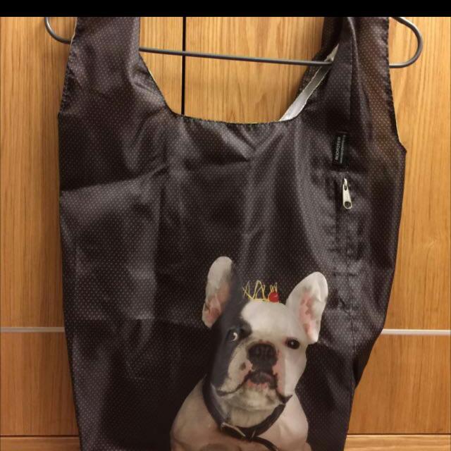 rootote  購物袋