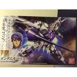 HG 1/144 Gundam Kimaris