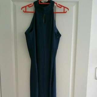 Stax - Elegant Evening Dress