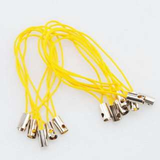 Mobile phone straps cord 52 mm