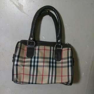 包包 時尚 可愛小方包