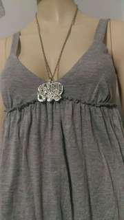 ~ Mink Pink ~ Dress Size S