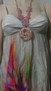 Gorgeous ~~ Portmans ~~ Dress Size 8