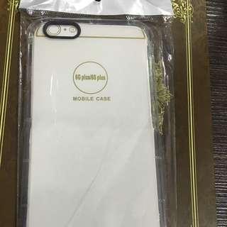iPhone 6/s Plus 氣墊手機殼