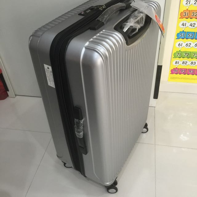 "29"" Crossing Luggage Brand New (reserved)"