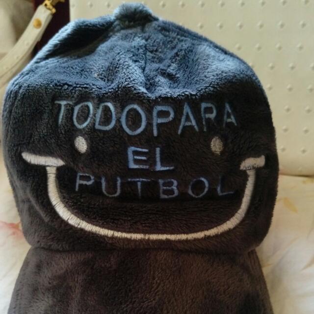 全新 帽子