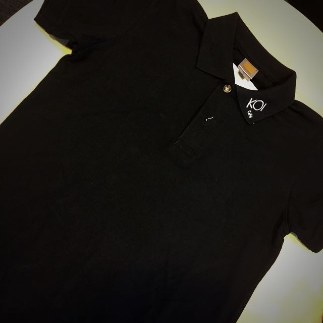 13e71956b Corporate T-Shirt Printing & Embroidery Service., Everything Else on ...