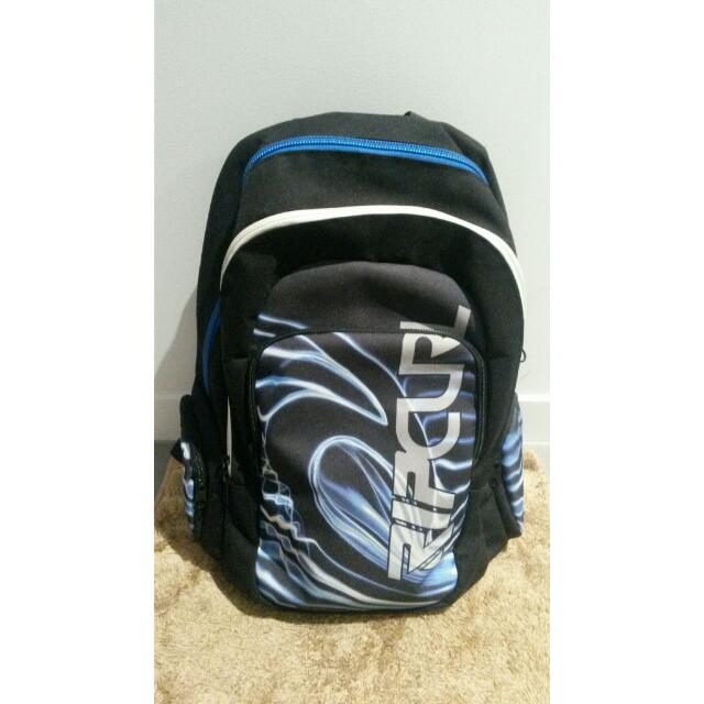 Rip Curl Backpack