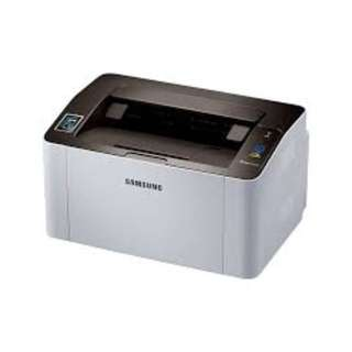 Samsung SL-M2020W
