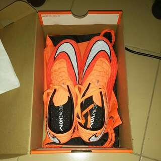 Brand New Hypervenom Phantom