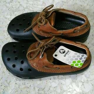 Crocs Islander