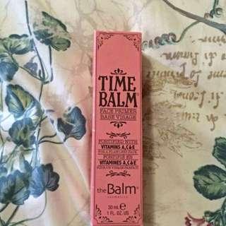 The Balm Face Primer