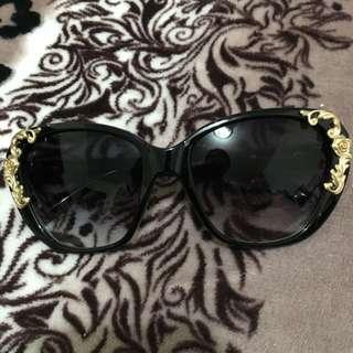 降價-Baodisi 太陽眼鏡