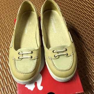 Timberland女鞋 8.5W