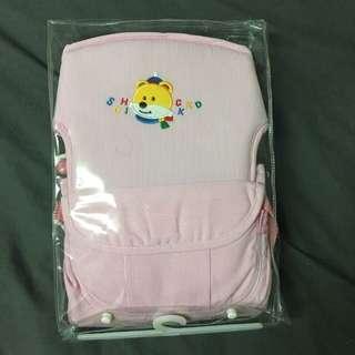 全新寶寶背巾