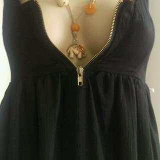 ~ SomeDays Lovin ~ Dress Size 8 BNWOT