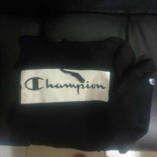 Champion 帽t