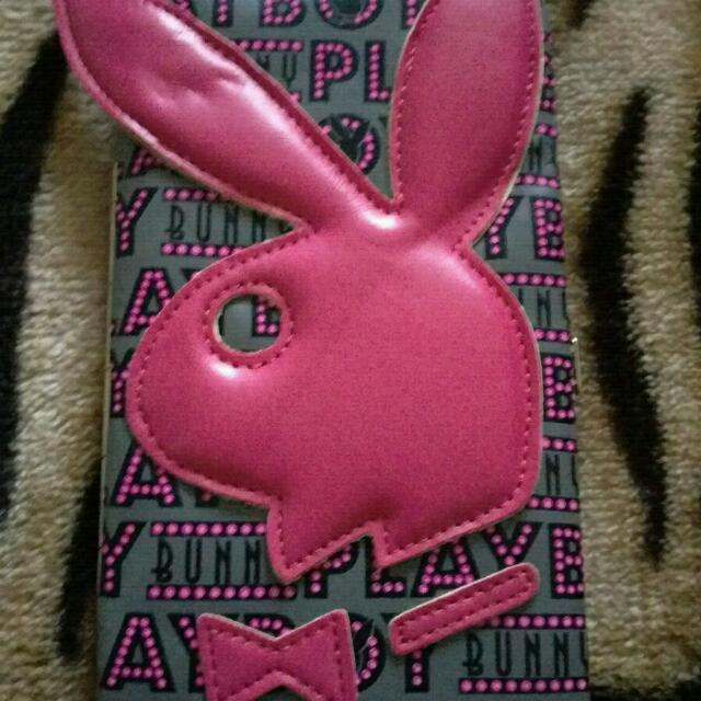 ~~ Playboy ~~ Purses BNWT From The USA