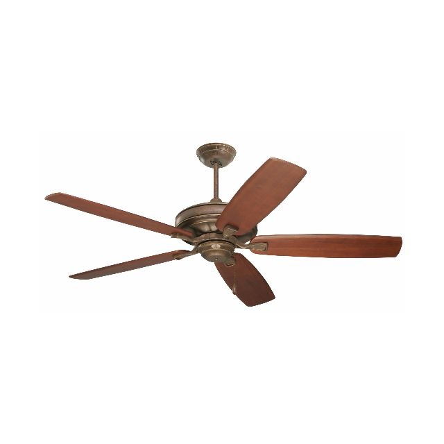 Ceiling Fan Balancing Kit Singapore Www Energywarden Net