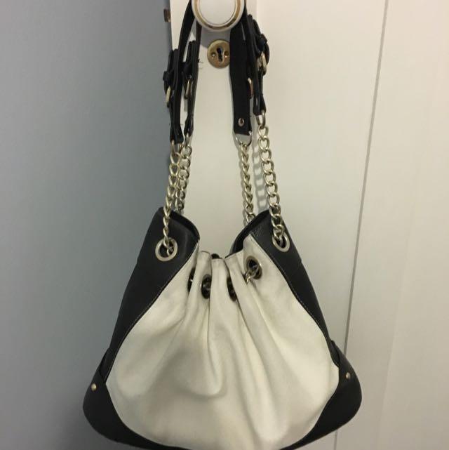 Ruby & Kit Handbag