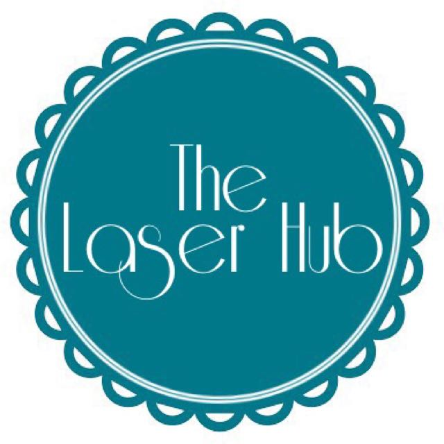 The Laser Hub - Specialising In Laser Hair & Skin